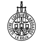ICA La Rioja