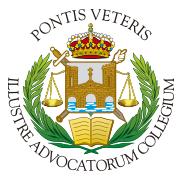 ICA Pontevedra