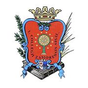 ICA Zamora