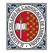 ICA Tarragona