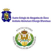 ICA Alava e ICA Pontevedra