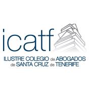 ICA Tenerife