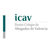 ICA Valencia
