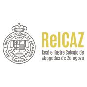 ReICAZ