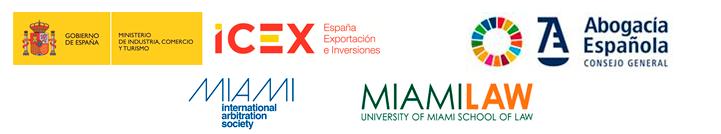 Seminario Arbitraje Internacional